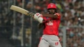 IPL 2019: Did Delhi Capitals troll Kings XI Punjab for not playing Chris Gayle?