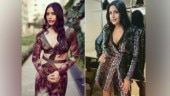 Ishqbaaz star Surbhi Chandna's new show to launch in June