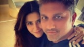 Ekta Kapoor wishes Mohit Suri on his birthday, hints at a collaboration