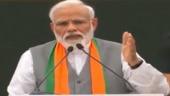 BJP manifesto 2019: Top 10 promises for next 5 years