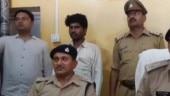 UP: 7-year-old raped, killed in Kannauj, found with 12 broken bones