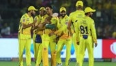 CSK has moved on from MS Dhoni controversy: Mike Hussey