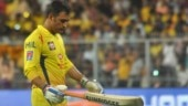 Will take call on MS Dhoni's participation against Delhi Wednesday: Fleming