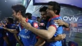Ricky Ponting on having Sourav Ganguly in Delhi Capitals: He is very passionate