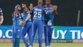 We have missed a selection trick at Kotla: Delhi Capitals bowling coach Samuel Badree