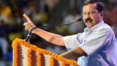 Lok Sabha election: Full statehood for Delhi tops AAP poll manifesto