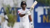 Sri Lanka's Dimuth Karunaratne apologises after arrest for drink driving