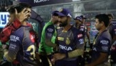 IPL 2019: Dinesh Karthik lauds KKR's clinical effort with ball and bat