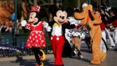 Disney drops details about its streaming service Disney Plus