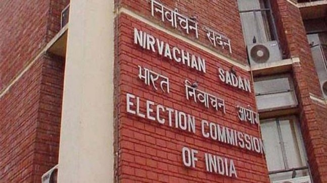 169 FIRs, DD entries against political parties, others for poll code violation: Delhi CEO