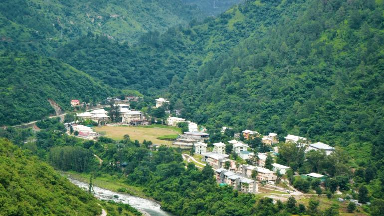 IIT Mandi invites applications for short term course on