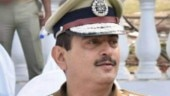 Election Commission removes Kolkata Police Commissioner Anuj Sharma