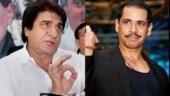 Who can refuse him: Raj Babbar on Robert Vadra joining politics