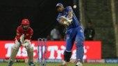 IPL 2019: Kieron Pollard 83 trumps KL Rahul 100 as MI gun down 198 vs KXIP