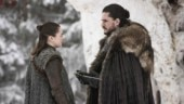 New phishing scam is duping Game of Thrones fans, here's how you can save yourself