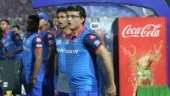 You are wow: Sourav Ganguly praises Rishabh Pant after Delhi Capitals beat RR