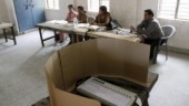2019 Lok Sabha polls: Over 29.81 lakh voters to decide fate of 24 candidates in Srinagar, Udhampur