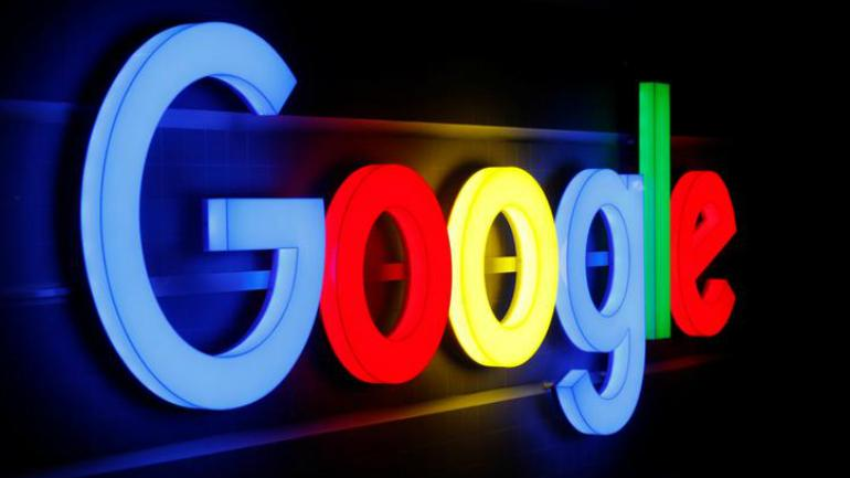 Google's temporary employees to get $15 minimum wage, health