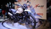 Hero XPulse 200, XPulse 200T: Price expectation, specifications and more details