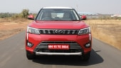 Mahindra XUV300 and Badshah Set The Roads on Fire in a new music video