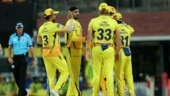 The boys just wanted to test our hearts: Harbhajan Singh jokes after another last-ball win for CSK