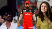 From SRK's Wankhede ban to spot fixing fiasco: 5 IPL controversies that rocked the league