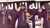 IS claims responsibility for Sri Lanka blasts, releases photo of 7-man suicide bomber squad