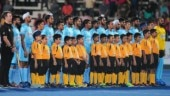 India men's hockey team to join FIH Pro League from 2020