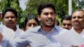 Rs 35,000 for maintenance of temples, Rs 15,000 to Imams: YSR Congress releases manifesto