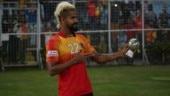 ATK sign Jobby Justin on three-year deal from East Bengal
