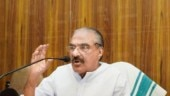 Veteran Kerala Congress leader KM Mani dies at 86