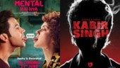 Kangana Ranaut vs Shahid Kapoor: Mental Hai Kya to clash with Kabir Singh on June 21