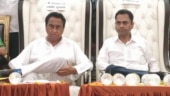 Nakul Nath richer than father Kamal Nath, declares assets worth Rs 660 crore
