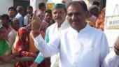 BJP Amroha MP claims people using burqa to cast fake votes, makes U-turn within hour