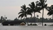 Red alert sounded in Kerala as Cyclone Fani approaches