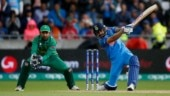 2019 ICC World Cup: Pakistan will take every match like we are playing India, says Sarfaraz Ahmed