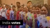Lok Sabha election 2019: Polling begins in 91 seats in phase 1