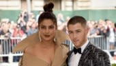 Nick Jonas on first appearance with Priyanka Chopra at Met Gala: It wasn't really a date