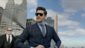 Maharshi teaser out: Mahesh Babu sizzles in Vamsi Paidipally's action-drama