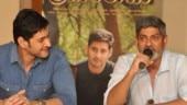 Mahesh Babu to fight Jagapati Babu in Anil Ravipudi film?
