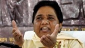 Bahujan Samaj Party(BSP) chief Mayawati