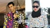 Karan Johar names Kareena Kapoor Minister of Gossip Affairs. The reason is epic