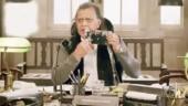 Vivek Agnihotri's film Tashkent Files on death of Lal Bahadur Shastri releases today