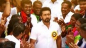 NGK single Thandalkaaran out: Yuvan Shankar Raja gifts a slow folk number