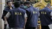 After Sri Lanka blasts, NIA raids 3 places in Kerala over suspected Islamic State links