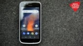 Nokia 1 gets price cut in India, beats Redmi Go as most affordable Android Go phone