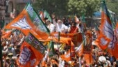 2019 does a 2014: How Modi took Varanasi by storm before filing nomination last election