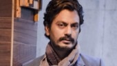 Nawazuddin Siddiqui to do Bangladeshi director Mostofa Sarwar Farooki's No Man's Land