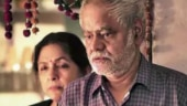 After Badhaai Ho, Neena Gupta gets together with Sanjay Mishra for thriller Gwalior