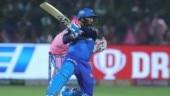 IPL 2019: Rishabh Pant did a terrific job, says Steve Smith after DC beat RR